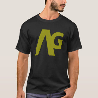GAC-BCMshop T-Shirt