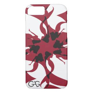 GaG Mermaid Case - Custom Color