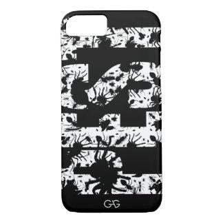 GaG PEST Black Case