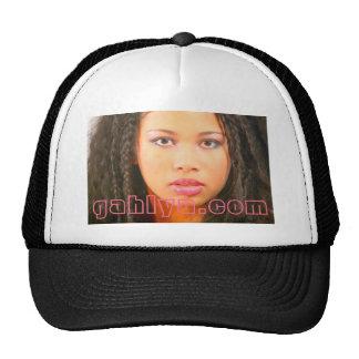 gahlya hat