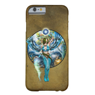 Gai Urth ~Protector Of The Realm~ Barely There iPhone 6 Case