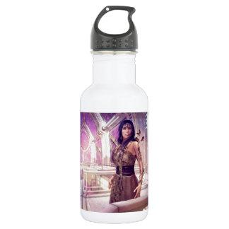 Gaia 532 Ml Water Bottle
