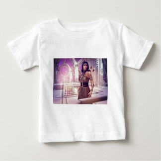 Gaia Baby T-Shirt