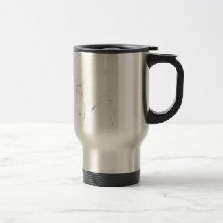 Gaia Beholden Mugs