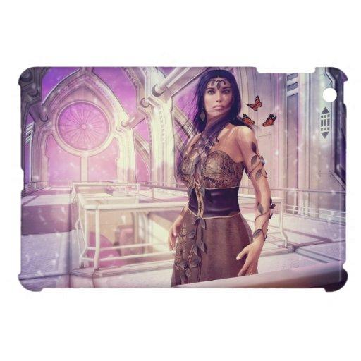 Gaia iPad Mini Covers