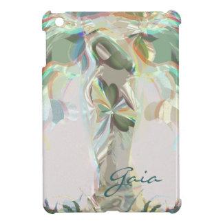 Gaia (Mother Earth) iPad Mini Cover