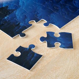 Gaia Puzzle