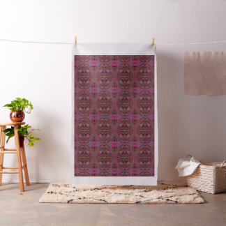 Gaia's Garden 100 SDL F1 Fabric