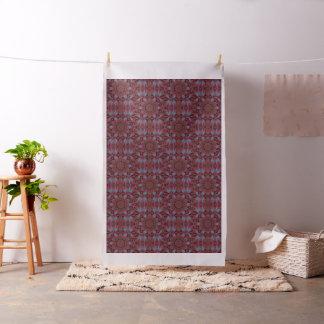 Gaia's Garden 105 SDL F1 Fabric