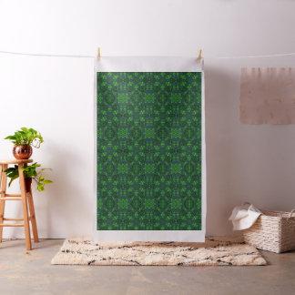 Gaia's Garden 255 SDL F1 Fabric