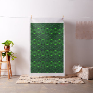 Gaia's Garden 263 SDL F1 Fabric