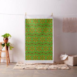 Gaia's Garden 266 SDL F1 Fabric