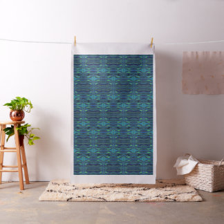 Gaia's Garden 59 SDL F1 Fabric