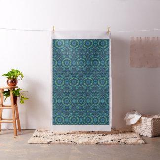 Gaia's Garden 64 SDL F1 Fabric