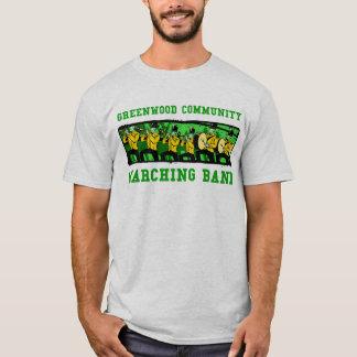 Gail Goettler T-Shirt