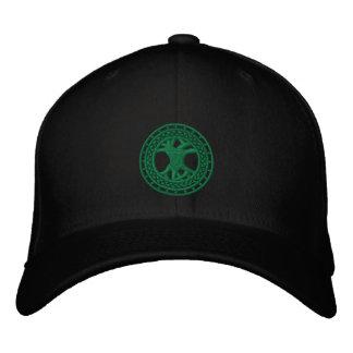 Gaiscioch Emblem Embroidered Hat