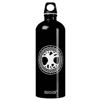 Gaiscioch Social Gaming Community Water Bottle