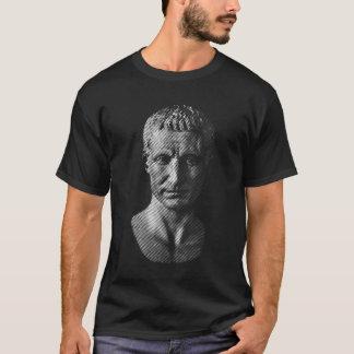 Gaius Julius Caesar T-Shirt