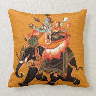 Gajavahana Cushion