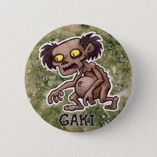 Gaki Button