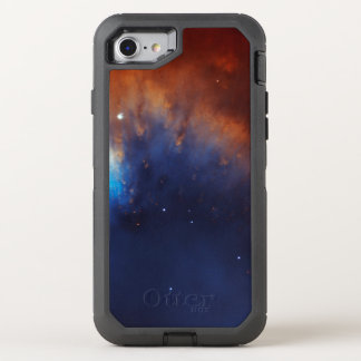 Galactic Cloud OtterBox Defender iPhone 8/7 Case