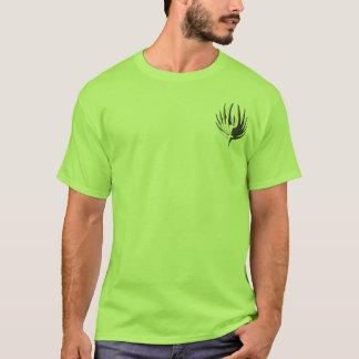Galactic Crew T-Shirt