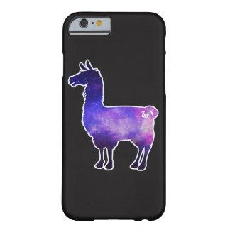 Galactic Llama Case
