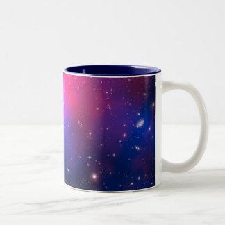 Galactic Mug