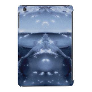 Galactic Nights iPad Mini Retina Covers