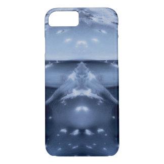 Galactic Nights iPhone 7 Case