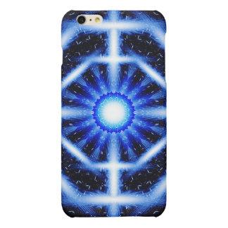 Galactic Octagon Mandala