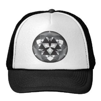 GalacticJedi Crew Trucker Hat