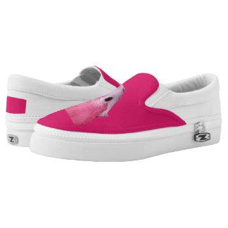 Galah Slip On Shoes