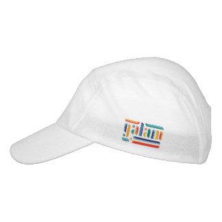 galam 2016 - Jeepney Colors Hat