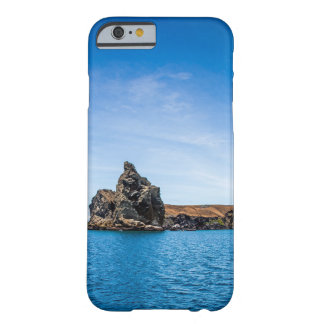 Galapagos Island Phone Case Barely There iPhone 6 Case