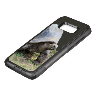 Galapagos Tortoise Otterbox Case
