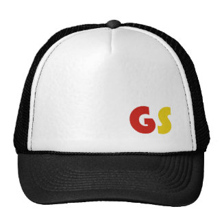 Galatasaray hat