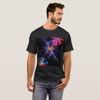 Galaxial Love T-Shirt
