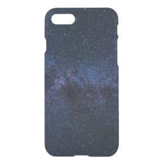Galaxies iPhone 8/7 Case