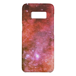 Galaxies modern space Case-Mate samsung galaxy s8 case