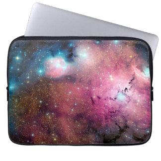 "Galaxy 13"" Laptop Sleeve"