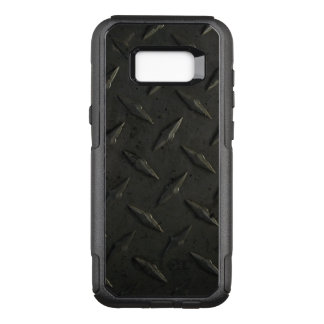 Galaxy 7 Case | FAUX Metal Texture