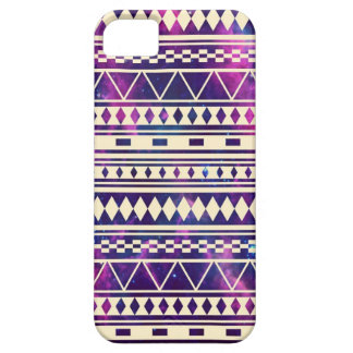 Galaxy andes aztec barely there iPhone 5 case