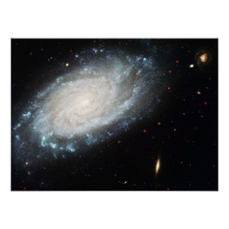 Galaxy Andromeda Milky Way Big Galaxy Print Stars