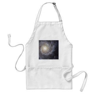 Galaxy Aprons