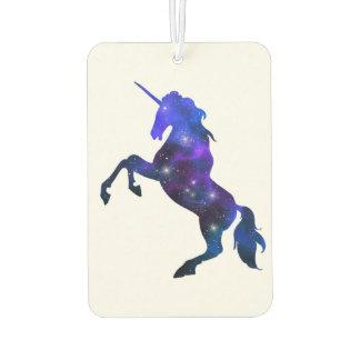 Galaxy  blue beautiful unicorn sparkly image