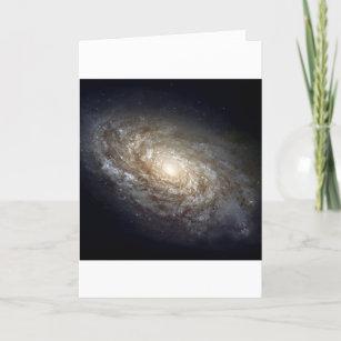 Galaxy Card
