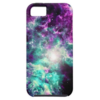 galaxy case for the iPhone 5