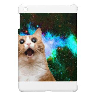 GALAXY CAT iPad MINI CASES
