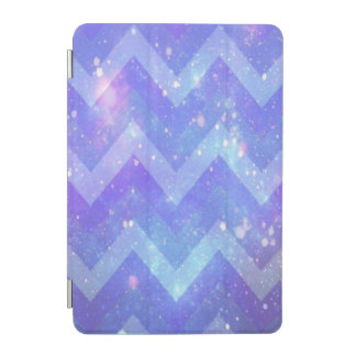 Galaxy Chevron iPad mini Smart Cover iPad Mini Cover